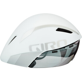 Giro Aerohead MIPS Helmet white/silver